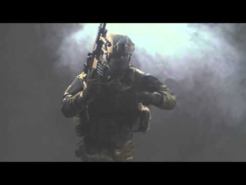 "Operator's Life | ""Ferocious in Battle, Magnanimous in Victory"" 